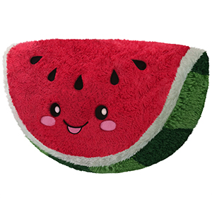 comfortfood_watermelon_new.jpg
