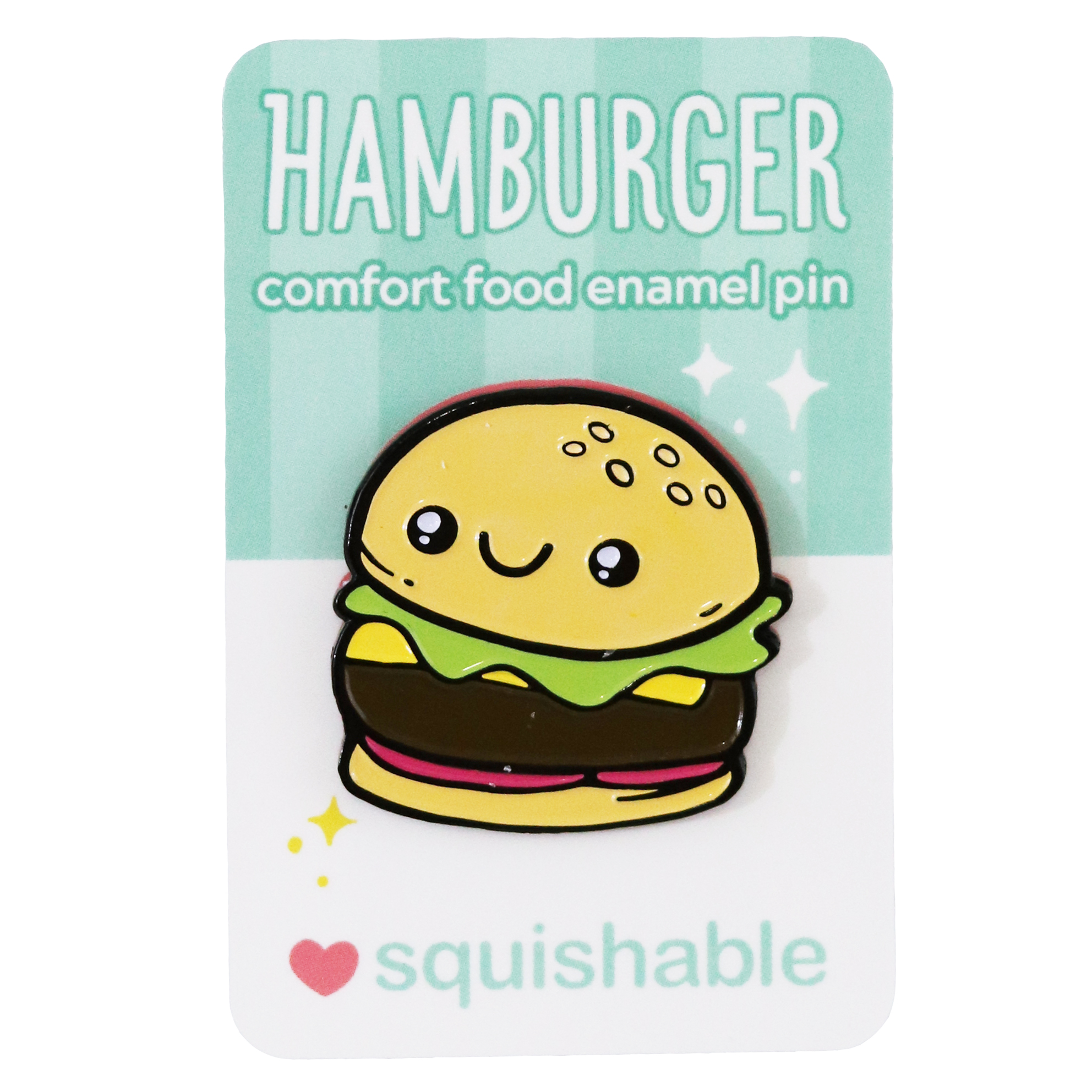 enamel_pin_hamburger_large.jpg