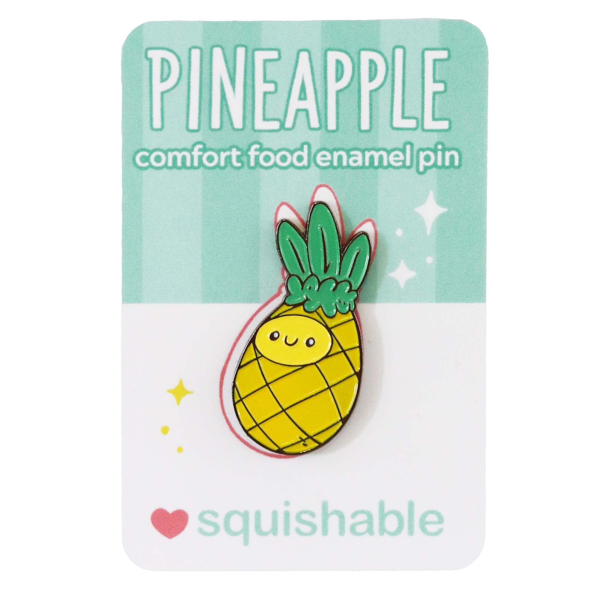 enamel_pin_pineapple_large.jpg