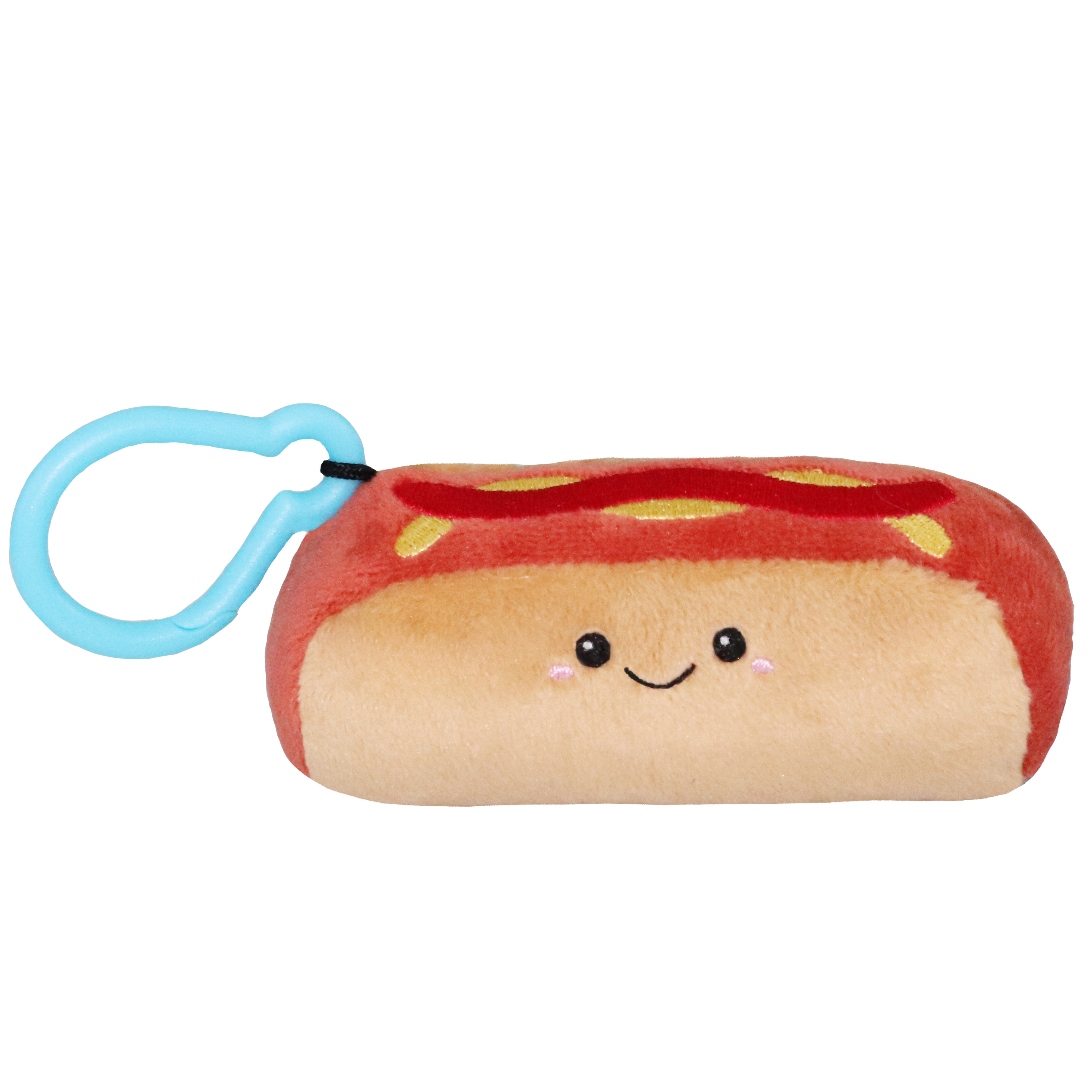 micor_hot_dog_no_hands_large.jpg