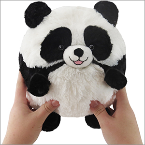 mini_squish_happy_panda_7.jpg