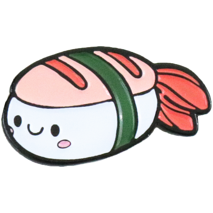 shrimp_sushi_pin.jpg