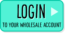 Login to your wholesale account.