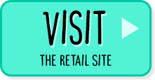 Visit the retail site.
